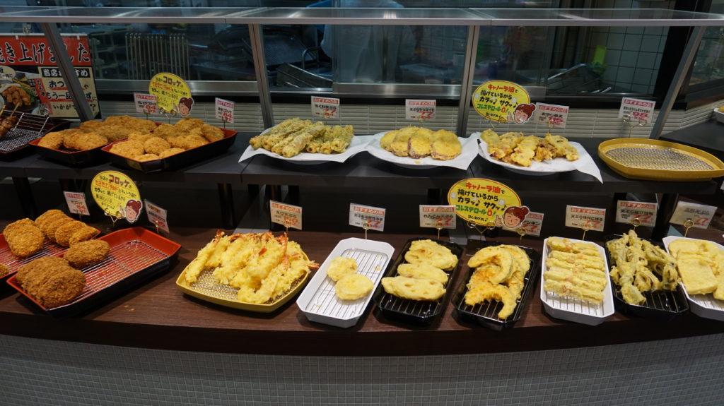 三野店惣菜 (8)