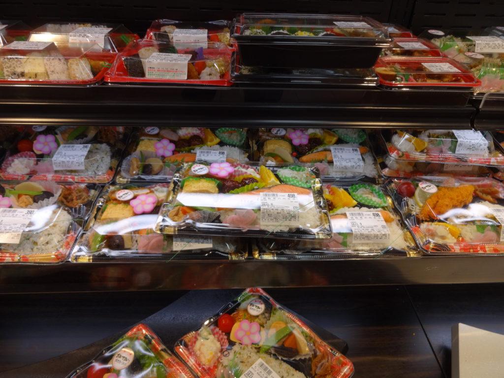 詫間店惣菜 (19)