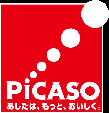 logo_picaso_square